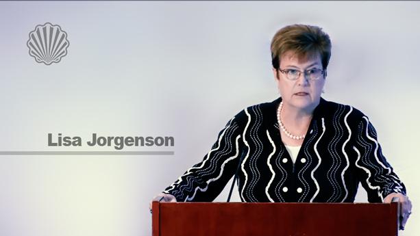 گفتگویی با مدیر اجرایی انجمن حقوق مالکیت فکری آمریکا
