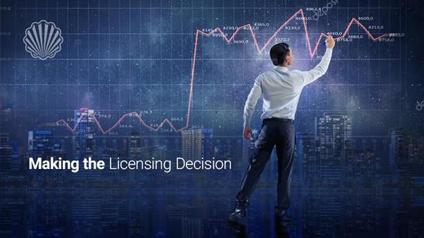 اهمیت تحلیل بازار برای موفقیت در صدور مجوز