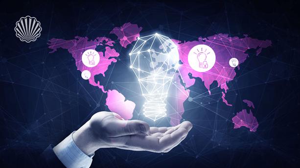 نوآوریهای مرزی و سیستم پتنت
