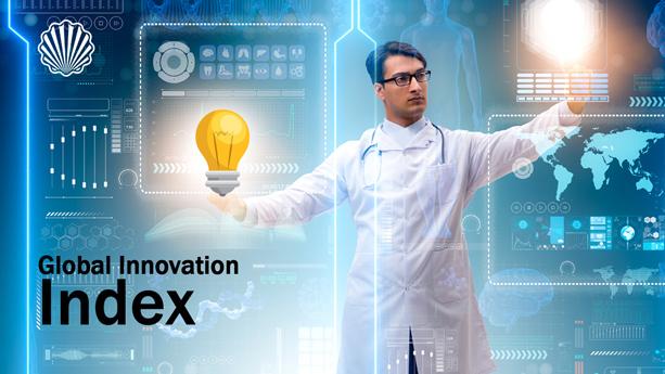 شاخص جهانی نوآوری ۲۰۱۹؛ آینده نوآوریهای پزشکی