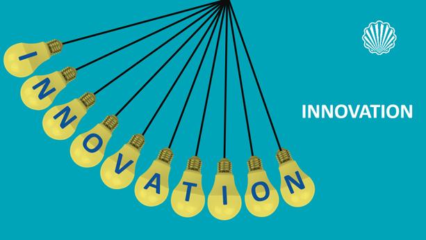 نوآوری چیست؟
